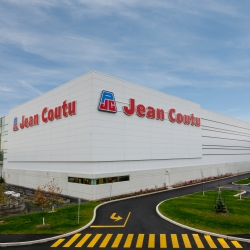 Jean-Coutu headquarter